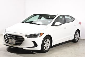 2017 Hyundai Elantra SE in Branford CT, 06405