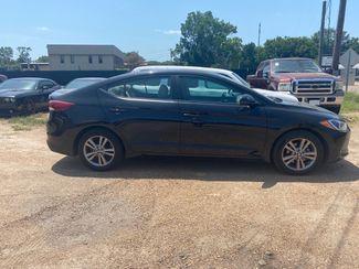 2017 Hyundai Elantra SE Flowood, Mississippi 1