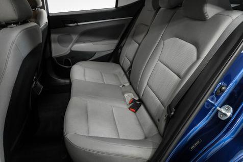 2017 Hyundai Elantra SE in Garland, TX