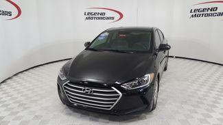 2017 Hyundai Elantra SE in Garland, TX 75042