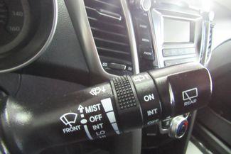 2017 Hyundai Elantra GT Chicago, Illinois 18