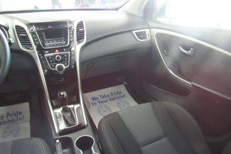 2017 Hyundai Elantra GT Chicago, Illinois 25