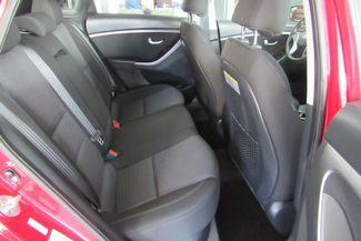 2017 Hyundai Elantra GT Chicago, Illinois 27