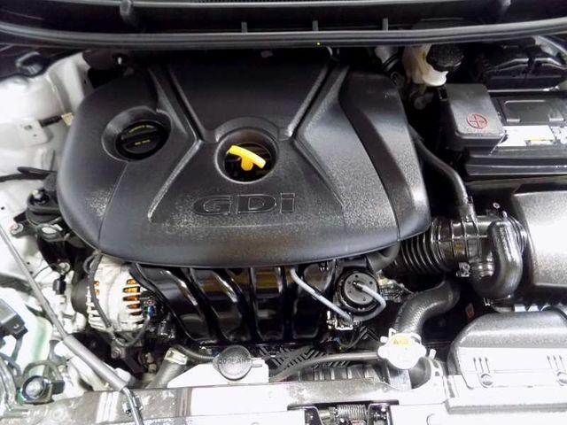 2017 Hyundai Elantra GT in Gonzales, Louisiana 70737
