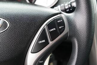 2017 Hyundai Elantra GT Hialeah, Florida 14