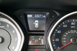 2017 Hyundai Elantra GT Hialeah, Florida 16