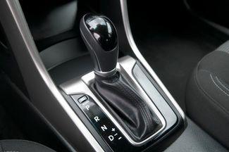 2017 Hyundai Elantra GT Hialeah, Florida 20
