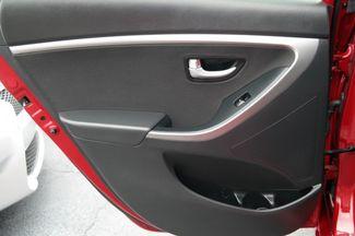 2017 Hyundai Elantra GT Hialeah, Florida 22