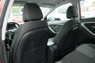 2017 Hyundai Elantra GT Hialeah, Florida 25
