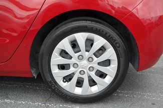 2017 Hyundai Elantra GT Hialeah, Florida 27