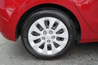2017 Hyundai Elantra GT Hialeah, Florida 29