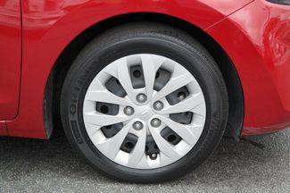 2017 Hyundai Elantra GT Hialeah, Florida 38