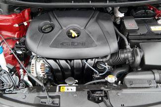 2017 Hyundai Elantra GT Hialeah, Florida 39