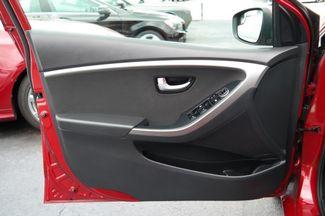 2017 Hyundai Elantra GT Hialeah, Florida 4