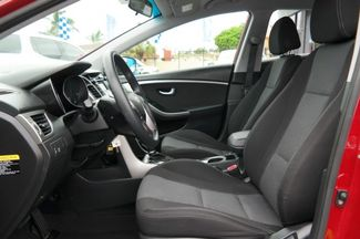 2017 Hyundai Elantra GT Hialeah, Florida 6