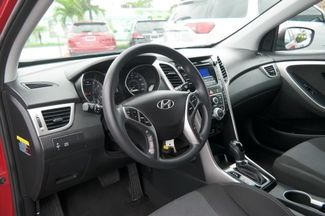 2017 Hyundai Elantra GT Hialeah, Florida 7