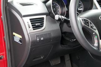 2017 Hyundai Elantra GT Hialeah, Florida 8