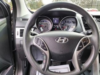 2017 Hyundai Elantra GT Houston, Mississippi 12