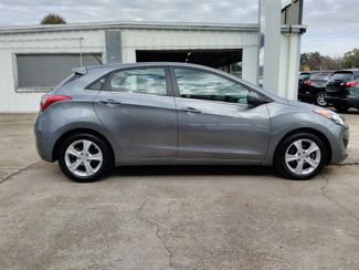 2017 Hyundai Elantra GT Houston, Mississippi 2