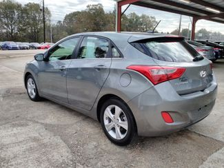 2017 Hyundai Elantra GT Houston, Mississippi 5