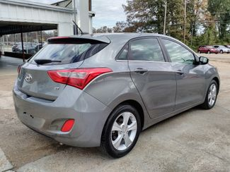 2017 Hyundai Elantra GT Houston, Mississippi 4