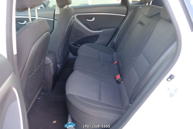 2017 Hyundai Elantra GT in Memphis, Tennessee 38115