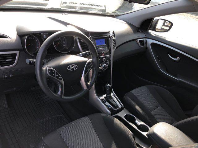 2017 Hyundai Elantra GT GT in Tacoma, WA 98409