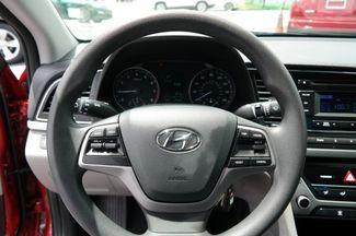 2017 Hyundai Elantra SE Hialeah, Florida 13