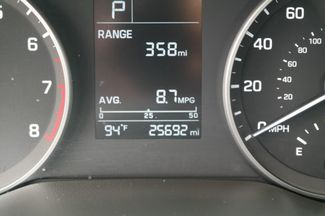 2017 Hyundai Elantra SE Hialeah, Florida 17
