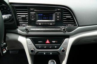 2017 Hyundai Elantra SE Hialeah, Florida 18