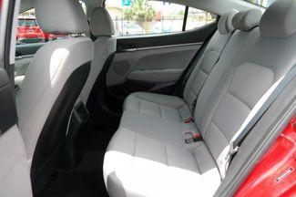 2017 Hyundai Elantra SE Hialeah, Florida 23