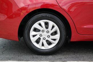2017 Hyundai Elantra SE Hialeah, Florida 28