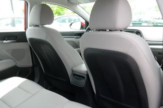 2017 Hyundai Elantra SE Hialeah, Florida 32