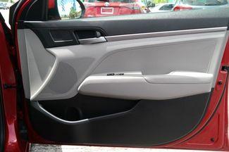 2017 Hyundai Elantra SE Hialeah, Florida 33