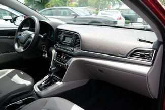 2017 Hyundai Elantra SE Hialeah, Florida 37