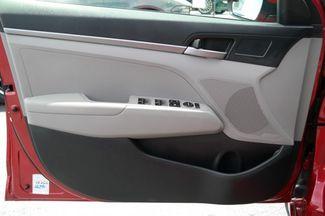 2017 Hyundai Elantra SE Hialeah, Florida 8