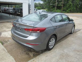 2017 Hyundai Elantra SE Houston, Mississippi 4