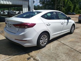 2017 Hyundai Elantra SE Houston, Mississippi 5