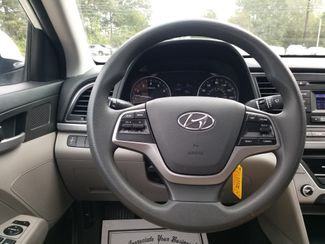 2017 Hyundai Elantra SE Houston, Mississippi 11