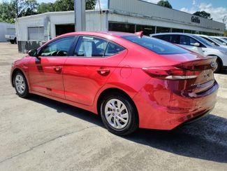 2017 Hyundai Elantra SE Houston, Mississippi 5
