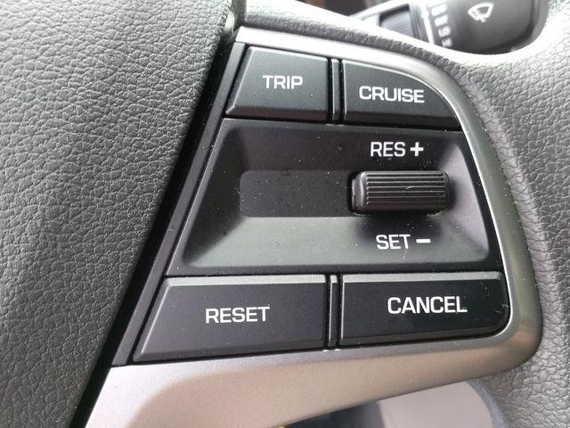 2017 Hyundai Elantra SE Houston, Mississippi 17