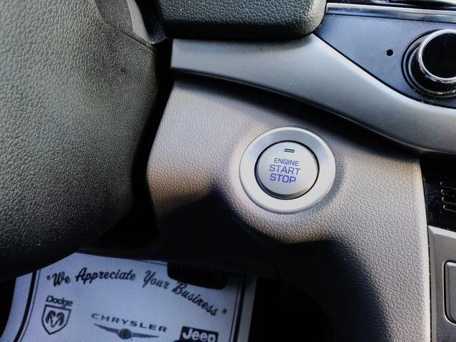 2017 Hyundai Elantra Limited Houston, Mississippi 15