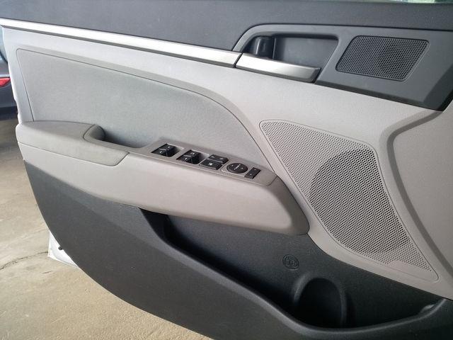 2017 Hyundai Elantra SE Houston, Mississippi 21