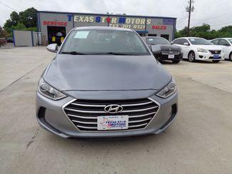 2017 Hyundai Elantra SE  city TX  Texas Star Motors  in Houston, TX