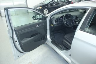 2017 Hyundai Elantra SE Value Edition Kensington, Maryland 15
