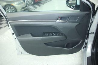 2017 Hyundai Elantra SE Value Edition Kensington, Maryland 16