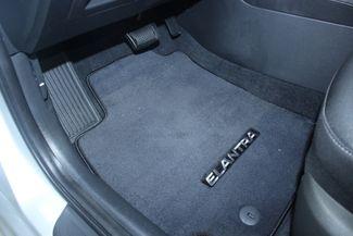 2017 Hyundai Elantra SE Value Edition Kensington, Maryland 25