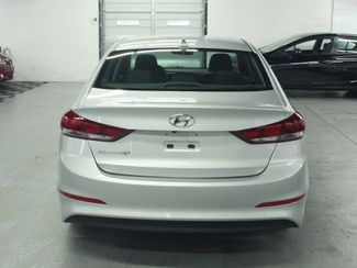 2017 Hyundai Elantra SE Value Edition Kensington, Maryland 3