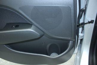 2017 Hyundai Elantra SE Value Edition Kensington, Maryland 31
