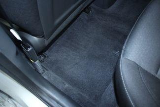 2017 Hyundai Elantra SE Value Edition Kensington, Maryland 37